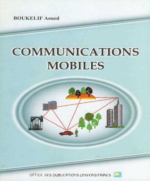 Communications Mobiles