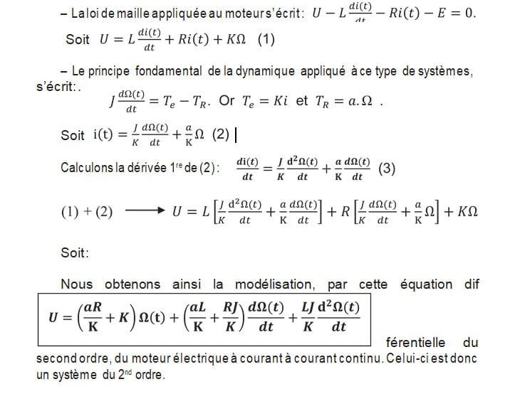 Outils mathématiques et modélisation RAIFFET2014