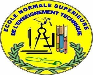 Ecole Normale Supérieure de l'Enseignement Technique