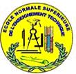 Ecole Normale Supérieure de l'Enseignement Technique de Libreville
