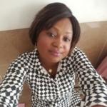 Illustration du profil de Elsa Ndjiba Pakangoye