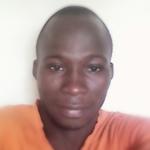 Illustration du profil de GONDJI Daniel