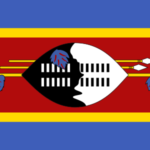 Illustration du profil de Administrateur SWAZILAND