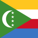 Illustration du profil de Administrateur COMORES