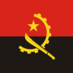 Illustration du profil de Administrateur ANGOLA