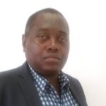 Illustration du profil de MOUDOUMA Emmanuel