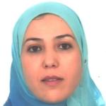 Illustration du profil de NAJOUA Aouatif