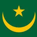Logo du groupe MAURITANIE