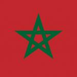 Logo du groupe MAROC