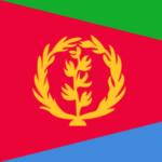 Logo du groupe ÉRYTHRÉE