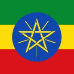Logo du groupe ÉTHIOPIE