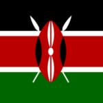 Logo du groupe KENYA