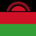 Logo du groupe MALAWI