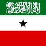 Logo du groupe SOMALILAND
