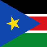 Logo du groupe SOUDAN DU SUD