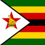Logo du groupe ZIMBABWE