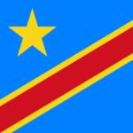 Logo du groupe RÉPUBLIQUE DÉMOCRATIQUE DU CONGO