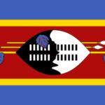Logo du groupe SWAZILAND