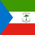 Logo du groupe GUINÉE ÉQUATORIALE