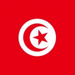 Logo du groupe TUNISIE